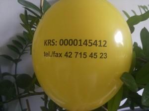 IMG 20170331 131048 resized 20170331 092908602