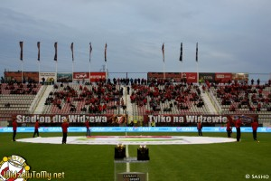 transparent Widzew (2)